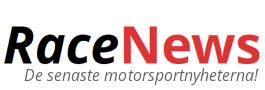 RaceNews